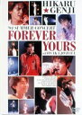 [DVD] 光GENJI/光GENJI SUMMER CONCERT '94 FOREVER YOURS at OSAKAJO HALL