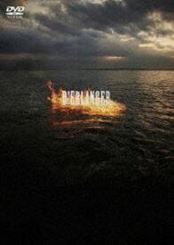 D'ERLANGER/13e cross intoxication [DVD]
