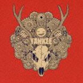 米津玄師 / YANKEE(通常盤) [CD]