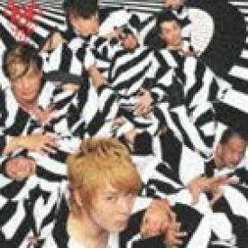 PaniCrew / 威風堂々〜十年後のBASKET BALL〜 [CD]