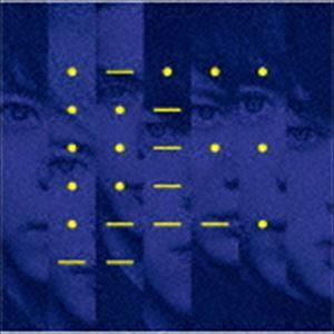 [CD] 関ジャニ∞[エイト]/応答セヨ(初回限定盤/CD+DVD)