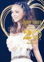[Blu-ray] 安室奈美恵/namie amuro 5 Major Domes Tour 2012 〜20th Anniversary Best〜(豪華盤)