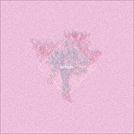 米津玄師 / orion(通常盤) [CD]