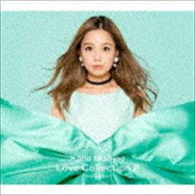 西野カナ / Love Collection 2 〜mint〜(初回生産限定盤/CD+DVD) [CD]