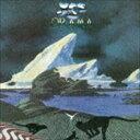 [CD] イエス/ドラマ アトランティック70周年記念(生産限定価格改定盤/ハイブリッドCD) ランキングお取り寄せ