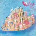 国分友里恵 / Relief 72 hours(Blu-specCD2) [CD]