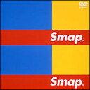 [DVD] SMAP/LIVE Smap
