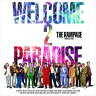THE RAMPAGE from EXILE TRIBE/NEWシングル ※タイトル未定