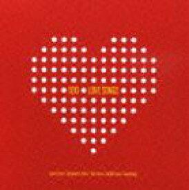 (オムニバス) ラヴ・ソング100 [CD]