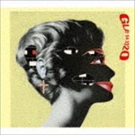 GLAY / G4・2020 [CD]