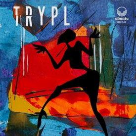 輸入盤 TRYPL / TRYPL [CD]
