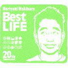 20th Anniversary Best LIFE