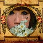 Re;kai / huy [CD]
