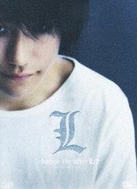 L change the WorLd complete set [DVD]