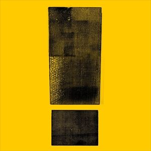 [CD]SHINEDOWN シャインダウン/ATTENTION ATTENTION (LTD)【輸入盤】