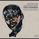 [CD]AMBROSE AKINMUSIRE アンブローズ・アキンムシーレ/RIFT IN DECORUM: LIVE AT THE VILLAGE VANGU...