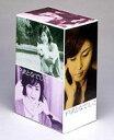 やまとなでしこ DVD-BOX [DVD]