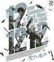 [Blu-ray] 聖飢魔II/魔暦12年12月12日 Inter Continental Black Mass:TOKYO FINAL