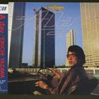 [CD] 矢沢永吉/A DAY