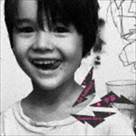 小沢健二 / So kakkoii 宇宙(完全生産限定盤) [CD]