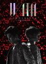 [DVD] 東方神起 LIVE TOUR 2015 WITH(初回限定盤)