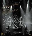 [Blu-ray](初回仕様) KinKi Kids/We are KinKi Kids Dome Concert 2016-2017 TSUYOSHI & Y...