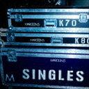 [CD] マルーン5/シングルス(通常価格盤)