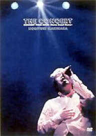 """槇原敬之/THE CONCERT -CONCERT TOUR 2002 """"Home Sweet Home""""- [DVD]"""