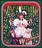 佐々木彩夏/AYAKA NATION 2019 in Yokohama Arena LIVE DVD