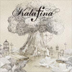 [CD] Kalafina/far on the water(通常盤)