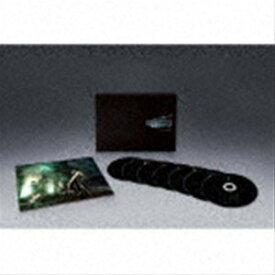 (ゲーム・ミュージック) FINAL FANTASY VII REMAKE Original Soundtrack(通常盤) [CD]