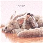 醒めない(初回限定盤/SHM-CD+Blu-ray)