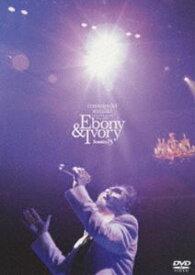 鈴木雅之/Masayuki Suzuki taste of martini tour 2005 Ebony & Ivory Sweets 25 [DVD]
