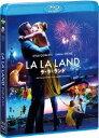 [Blu-ray](初回仕様) ラ・ラ・ランド Blu-rayスタンダード・エディション