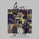 [CD] アクト/トライフルズ・アンド・パンデモニウム