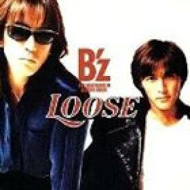 B'z / LOOSE [CD]