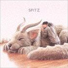 醒めない(通常盤)(CD)