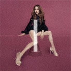 JUJU / I(通常盤) [CD]