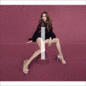 [CD] JUJU/I(初回生産限定盤/CD+DVD)