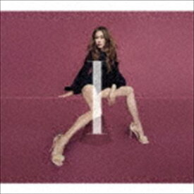 JUJU / I(初回生産限定盤/CD+DVD) [CD]
