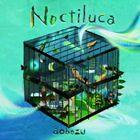 [CD] 藍坊主/ノクティルカ(通常盤)