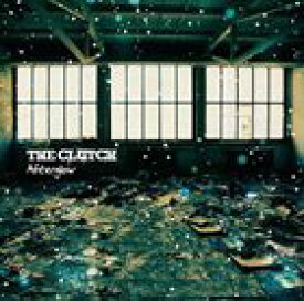 THE CLUTCH / Afterglow [CD]