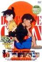 [DVD] 名探偵コナンDVD PART11 vol.2