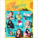 TWICE / HAPPY HAPPY(初回限定盤B/CD+DVD) [CD]