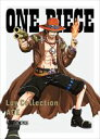 """[DVD] ONE PIECE Log Collection """"ACE"""""""