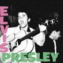 [CD] エルヴィス・プレスリー/エルヴィス・プレスリー登場!(期間生産限定盤)