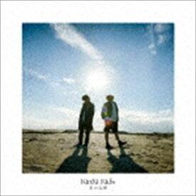 KinKi Kids / 光の気配(通常盤) [CD]