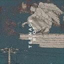米津玄師 / Flamingo/TEENAGE RIOT(初回限定ティーンエイジ盤/CD) [CD]