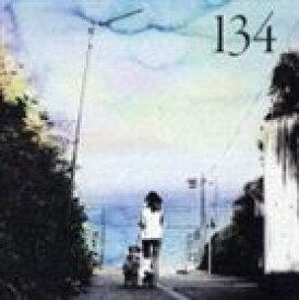 千宝美 / 134号線 [CD]