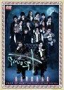 [DVD] Dステ12th TRUMP REVERSE